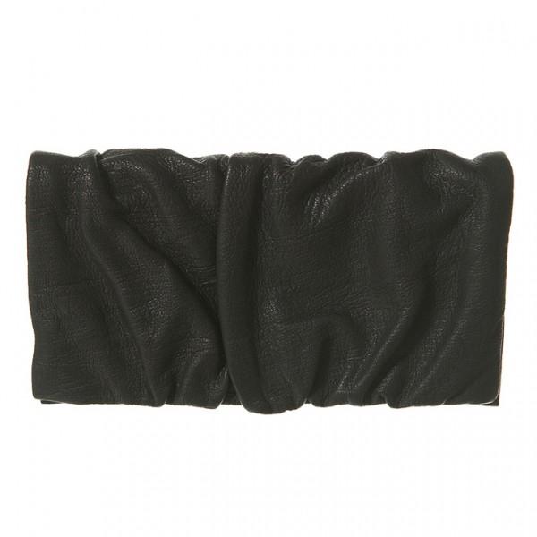 купить недорого сумку из натуральной кожи.