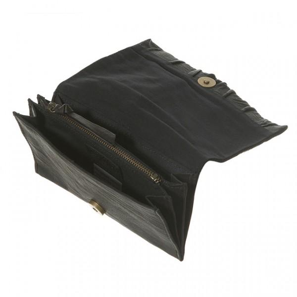 шить кожаные сумки