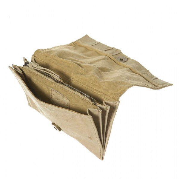 стильные летние сумки из ткани
