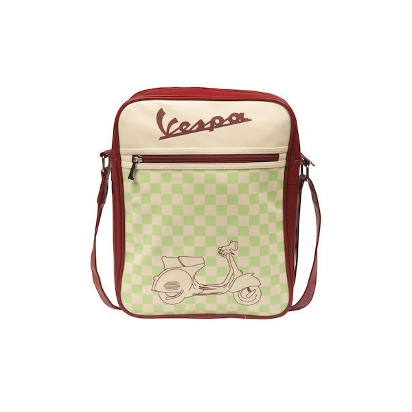 Этническая сумка купить: сумки перчатки, сумка ферагамо.