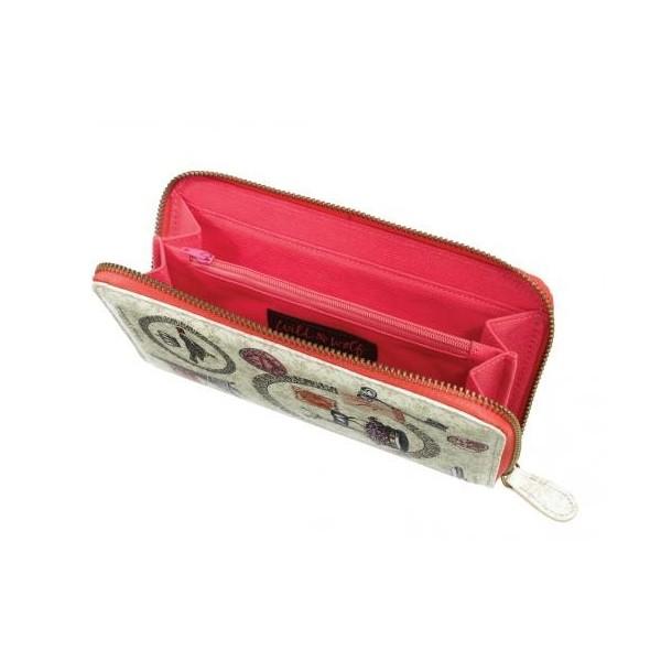 Сумка для денег - Дизайнерские штучки Магазин необычных вещей Кассеты и...